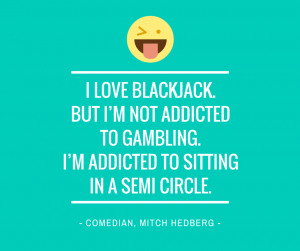 blackjack-addict